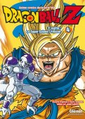 Dragon Ball Z - cycle 3 T.4