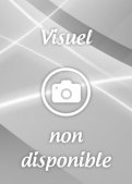 Nausicaa Perfect édition T.4