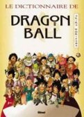 Le dictionnaire de Dragon Ball