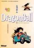Dragon Ball T.2