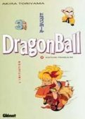 Dragon Ball T.3