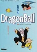 Dragon Ball T.4
