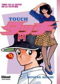 Touch T.9
