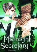 Midnight secretary T.5