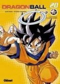 Dragon Ball (volume double) T.20
