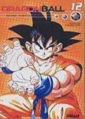 Dragon Ball (volume double) T.12