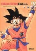 Dragon Ball (volume double) T.11