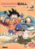 Dragon Ball (volume double) T.9