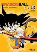 Dragon Ball (volume double) T.7