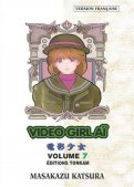 Video Girl A� T.7