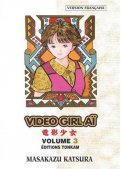 Video Girl Aï T.3