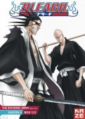 Bleach - saison 6 - Vol.1