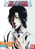 Bleach - saison 6 - Vol.2