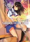 Strike the Blood T.7