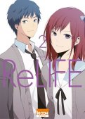 ReLIFE T.2
