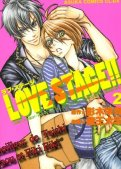 Love stage T.2
