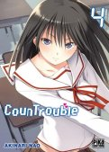 Countrouble T.4