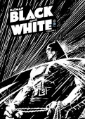 Batman - black and white T.2