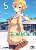 Countrouble T.5