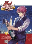 Food wars - l'�toile T.2