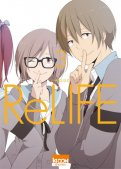 ReLIFE T.3