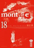 Montage T.18