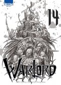 Warlord T.14