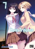 Countrouble T.7