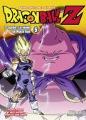 Dragon Ball Z - cycle 7 T.5