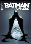 Batman univers T.12