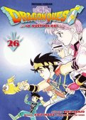 Dragon quest T.26