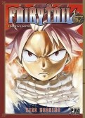 Fairy Tail T.57 - collector