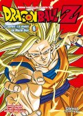 Dragon Ball Z - cycle 7 T.6