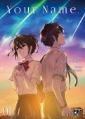 Your name T.1