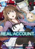 Real account T.4