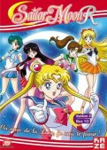 Sailor moon - saison 2 - Vol.1