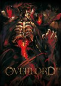 Overlord - intégrale