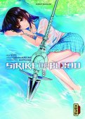 Strike the Blood T.8