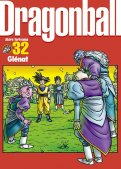Dragon Ball - Perfect Edition T.32