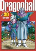 Dragon Ball - Perfect édition T.30