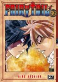 Fairy Tail T.59