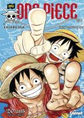 One piece - édition originale T.84 - 20 ans