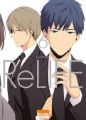 ReLIFE T.6