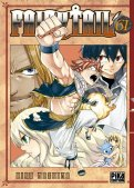 Fairy Tail T.61