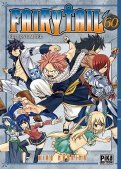 Fairy Tail T.60 - collector