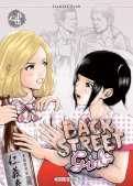 Back street girls T.4