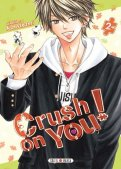 Crush on you T.2