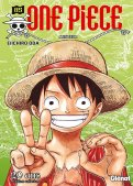 One piece - édition originale T.85 - 20 ans