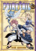 Fairy Tail T.62 - collector