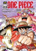 One piece - édition originale T.86 - 20 ans